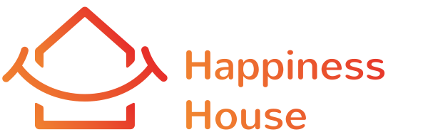 Happiness House